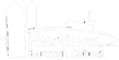 hastings footer logo